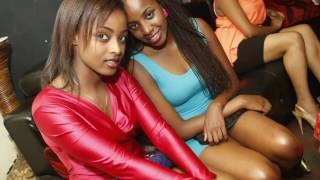 Why Men Are Crazy About Kamba Women the Untold Secret