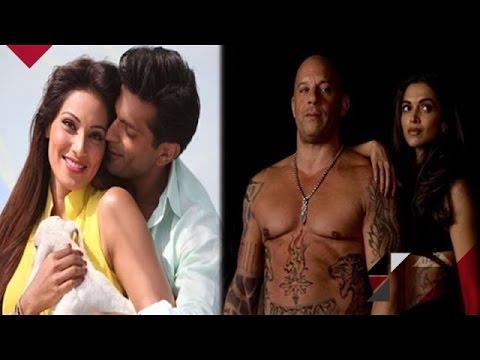Xxx Mp4 Bipasha Karan Finally Get To Work Together Deepika S Co Actor Quotes BHAGAVAD GITA In XXX 3gp Sex