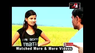 Maithli comedy Singi Mungri Episode 21 /Funny videos