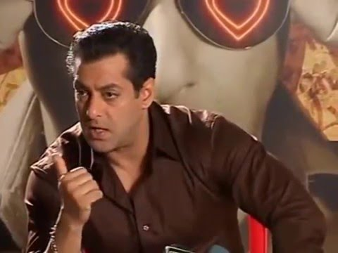 Salman Khan - Katrina Kaif To Celebrate New Year 2016 In Dubai- AB_Live