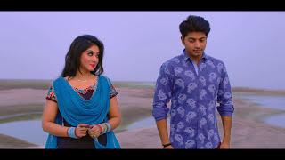 Ek Poloke Bhalobeshe   Sultana Bibiana   Bappy   Achol   Kishore   Liza   New Movie Song 2017
