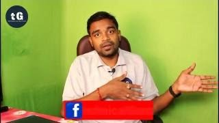 Why Amazon & Flipkart is Trusted ? Why Ebay sales Dublicate Products ? Must Watch Befor Shop |
