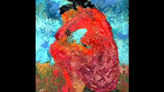 Iraqi Artist shukr saeed