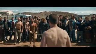 [Trailer] Siêu Điệp Viên Jason Bourne