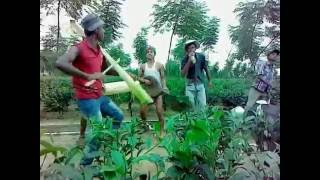bangla fan song 2016