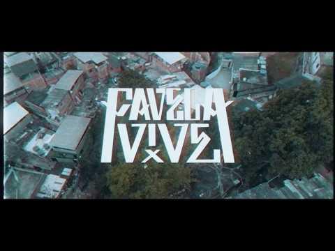 Xxx Mp4 Favela Vive 3 ADL Choice Djonga Menor Do Chapa Negra Li Prod Índio Mortão 3gp Sex