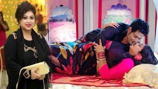 অভিনেত্রী শাবনুরের নতুন ভিডিও ভাইরাল!! সমালোচনার ঝড়   Actress Shabnur Pagol Manus Movie Trailer News