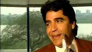 محمود الجندي اغنية المشمشيه عسل - مسلسل أبو العلا  البشري 90