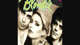 Blondie - Dreaming [HQ]