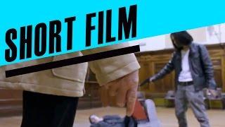 The Trade Off - Short Film