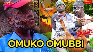 omuko omubbi full movie 2018  super kinauganda by vj emmy