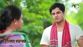 Sonar Pakhi Rupar Pakhi Part 18 bangla Natok.