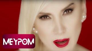Zeliha Sunal - Nankör (Official Video)