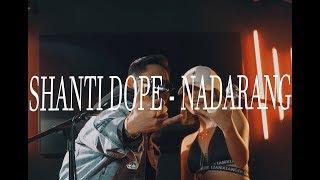 Shanti Dope - Nadarang (Khel Pangilinan x Ryssi )