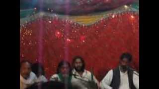 Promo of Aurss Peer Inayat Hussain Bhatti(Khanpur Khokhar-Gujrat)
