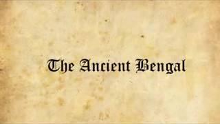 প্রাচীন বাংলার ইতিহাস ও ছবি