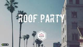 Roof Party   EDM House Beat Instrumental 2016 Prod  Justice Retro Hunter