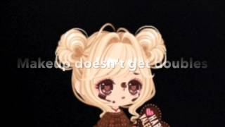 LINE Play - Why Makeup Gachas SUCK (Duplicate Purchase Trick)