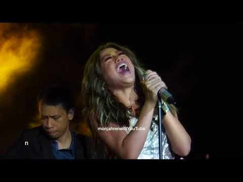 Never Enough (Highest Version + Standing Ovation) - Morissette Amon [Mother's Day Concert]