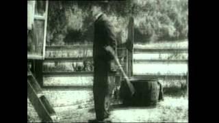 O Vagabundo (1916) - Charlie Chaplin - Full-HD