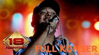 Wayang - Full Konser (Live Konser Pekalongan 18 Agustus 2006)
