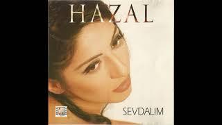 Hazal - Bozuyorum Yeminimi (1995)