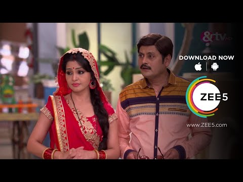 Xxx Mp4 Bhabi Ji Ghar Par Hain भाबीजी घर पर हैं Episode 576 May 12 2017 Best Scene 3gp Sex
