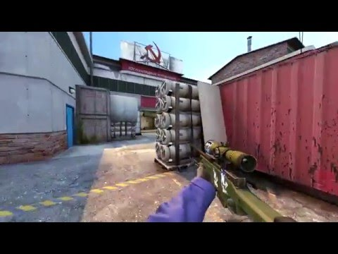 Xxx Mp4 Emperor Red Awp Ace 3gp Sex