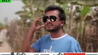 Bangla Natok Funny Scene 40