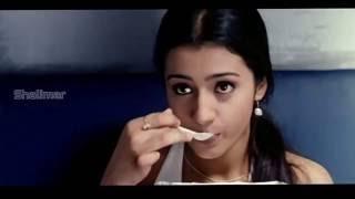 Nee Manasu Naku Telusu Telugu Full Length Movie  Tarun, Shriya Saran, Trisha Krishnan