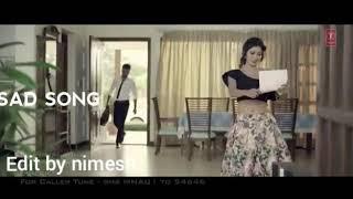 Hema Bhawaye - Brayan Rose jayasinha video