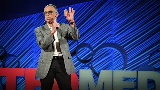 What really happens when you mix medications? | Russ Altman