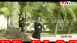 NEW BANGLA FILMS VIDEOS SONGS Ei Hridoy Jure Movie Se Din Bristy Chilo 2014
