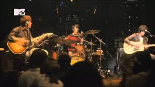 CNBLUE - Now or Never (live) Acustic Version. [Sub Español]