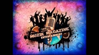 2016 Chutney Soca Mix Down By ''Selector Sunil Outa Muzik Magazine Ent   ''