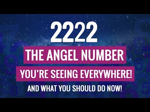 Xxx Mp4 2222 Why You 39 Re Seeing This Angel Number Repeating Number 222 22 22 22 3gp Sex
