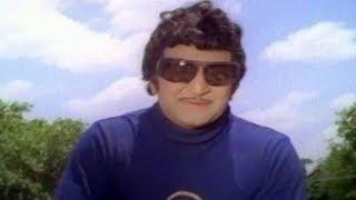 KD No1 Songs - Nene Number One - N T Rama Rao