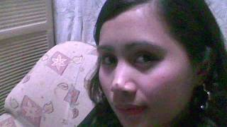 dhora's the show video.wmv