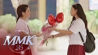 MMK Episode: Mutual feelings or friendzone?