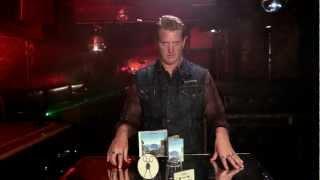 Scissor Sisters ft. Josh Homme - 'Magic Hour' Infomercial
