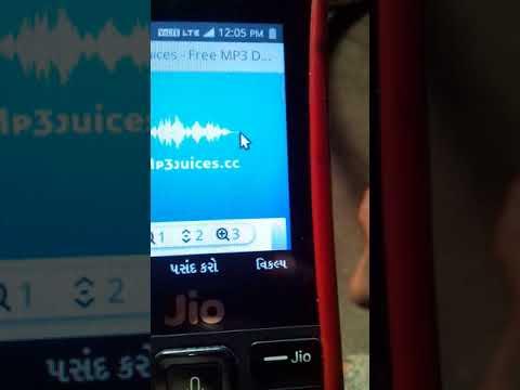 Xxx Mp4 Jio Phone Me Mp3 Gane Dawlod 3gp Sex