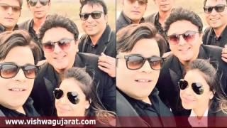 Bhabi Ji Ghar Par Hai Fame Shilpa Shinde Act in Kapil Sharmas New Show  2016