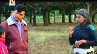 A sentimenta movie song bedanako poko UPLOADED BY KRISHNA MAGAR  PALPALI THITO