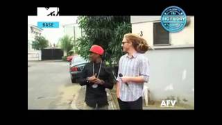 Wizkid gets PRANKED...VERY FUNNY