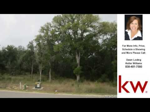 Xxx Mp4 1817 Havenwood Blvd New Braunfels Texas Presented By Dawn Loding 3gp Sex