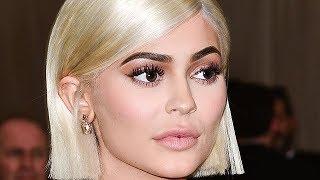 Kylie Jenner Gets Gross Shoutout By Kendall Jenner Boyfriend A$AP Rocky
