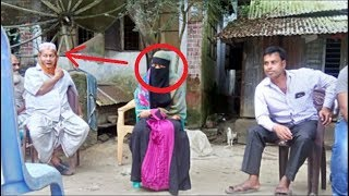 বিয়ে না করলে এই বাড়িতেই আমার মরণ হবে । সোহেল কে দেহ দিয়েছি সব শেষ আমার  ।  Bangla Exclusive news