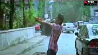 Ek Deewana Tha Full Official Video Song Movie.3gp
