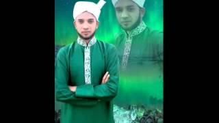 Bangla Islamic song. Shane fultoli shaheb qiblah