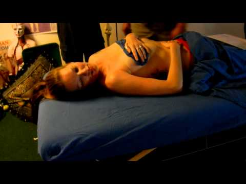 Healing Hands Sports Massage 31
